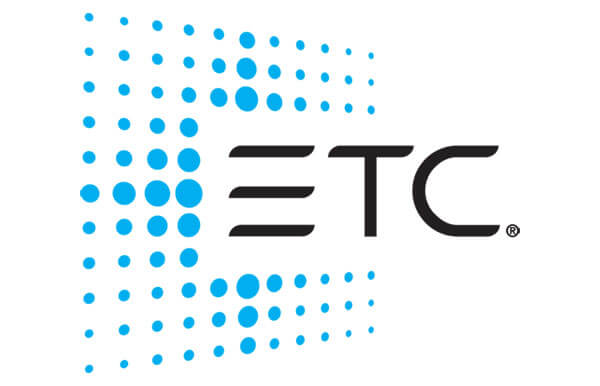 We are proud to be ETC Dealers
