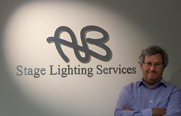 Alan Blakoe Retirement