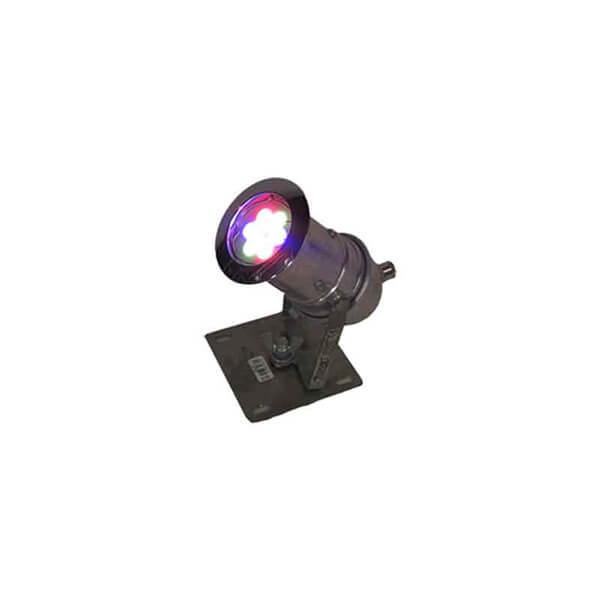 Anolis Arcline LED PAR 16