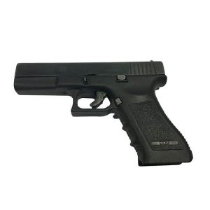 Blank Firing Replica Firearms