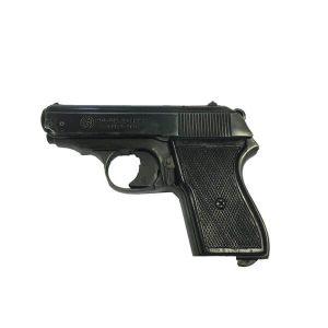 Blank Firing gun PPK Walther 8mm Pistol