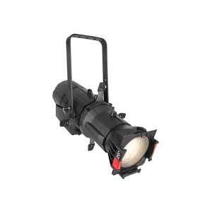Chauvet Ovation E-260WW IP Profile