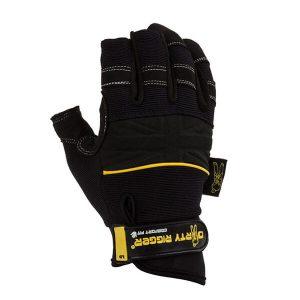 Dirty Rigger Comfort Fit Rigger Glove Framer