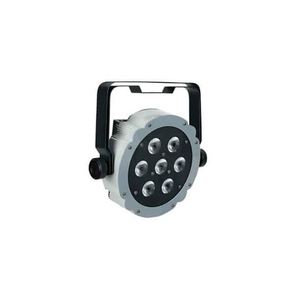 Compact 7 Tri LED