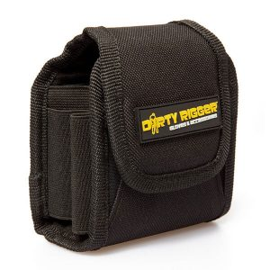 Dirty Rigger Compact Tool Bag