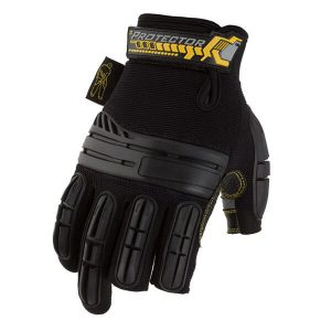 Dirty Rigger Protector V2 Framer Rigger Glove