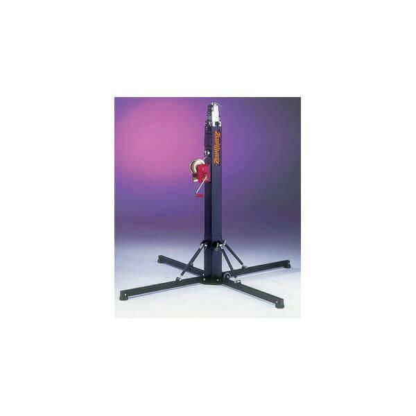 Doughty Zenith Lighting Stand