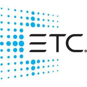 ETC Accessories