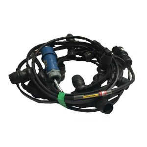 Festoon Cable