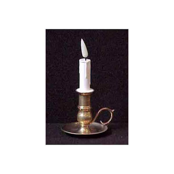 Flicker Candle Wee Willie Winkie