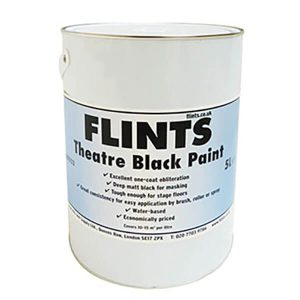 Flints-Black-Theatre-Paint