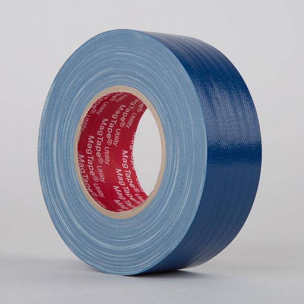 Gaffer-Tape-MagTape-Utility-Blue