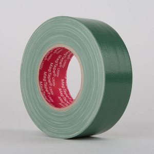 Gaffer-Tape-MagTape-Utility-Green