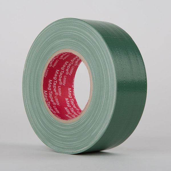 Gaffer-Tape-MagTape-Utility-Green