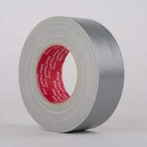 Gaffer-Tape-MagTape-Utility-Silver