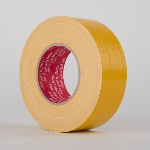 Gaffer-Tape-MagTape-Utility-Yellow