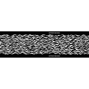 Gam FX Loop Fire Waves