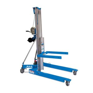 Genie Superlift SLA20
