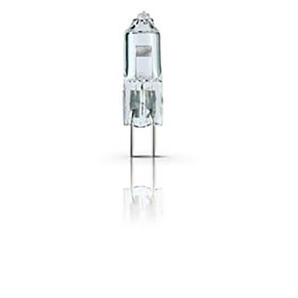 Lamp-A1_215