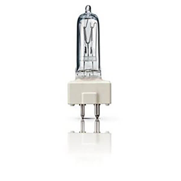 Lamp-A1_244