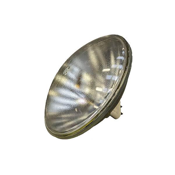 Lamp-CP61