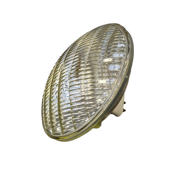 Other CP Lamps
