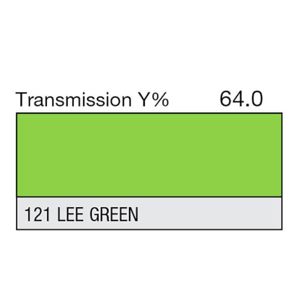 Lee Filters 121