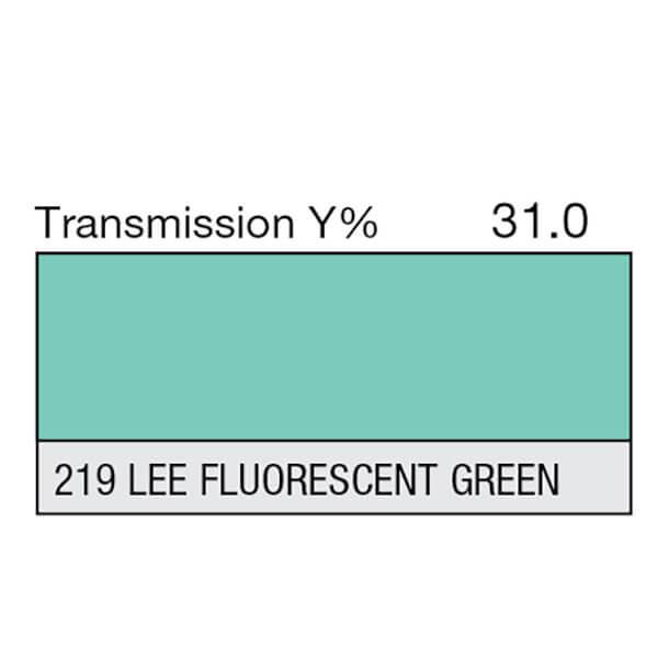 Lee Filters 219