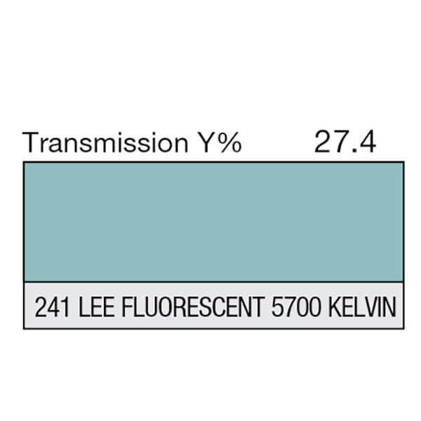 Lee Filters 241