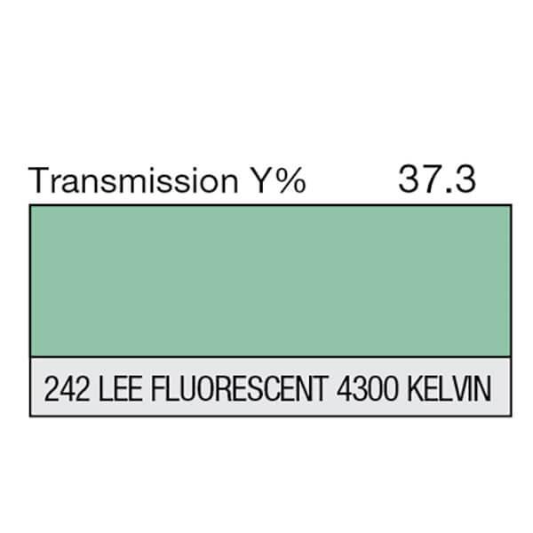 Lee Filters 242