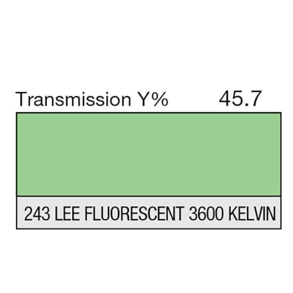 Lee Filters 243