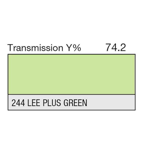 Lee Filters 244