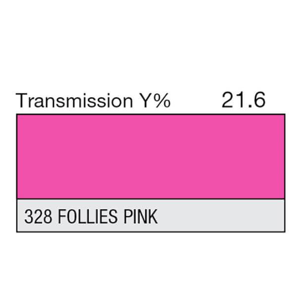 Lee Filters 328
