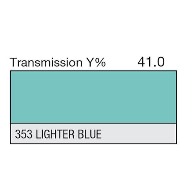 Lee Filters 353