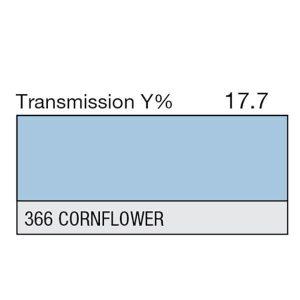 Lee Filters 366