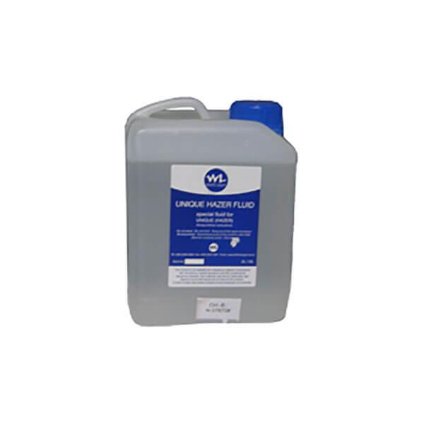 Look Solutions Unique Haze Fluid 2l