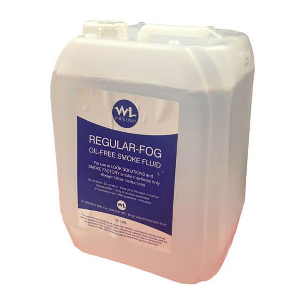 Look Solutions Viper Regular-Fog
