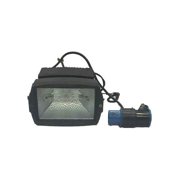 MBI 150w Floodlight
