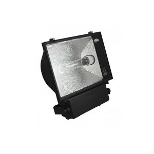 MBI 400w Floodlight