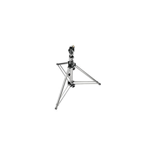 Manffrotto Followspot Stand