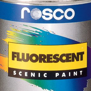 Rosco-Fluorescent-Sample-Pots