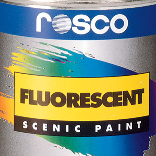 Rosco-Fluorescent-Sample-Pots