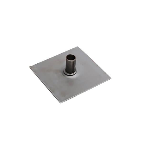 Scaffold Footplate
