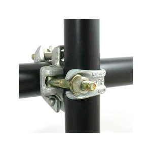 Scaffold Right Angle 90 Clamp