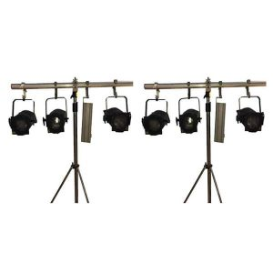 Six Lantern Lighting Kit