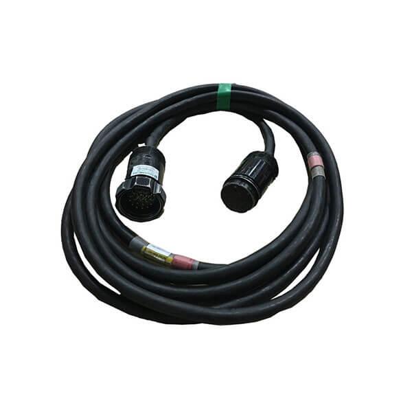 Socapex Cable