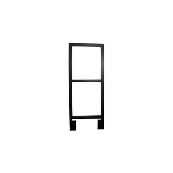 Steeldeck Handrail 1ft 8in