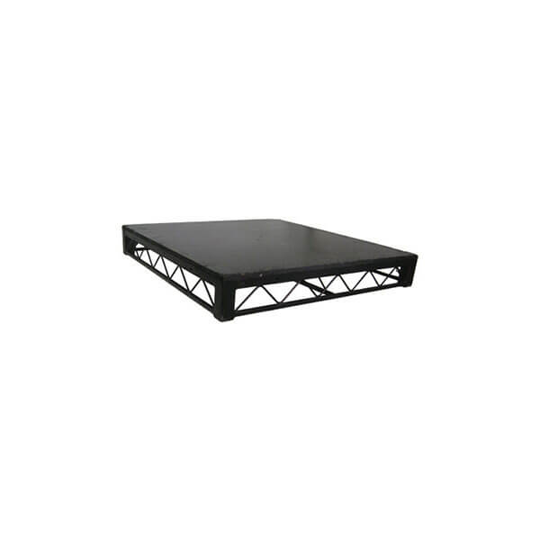 Steeldeck Staging 2ft by 2ft