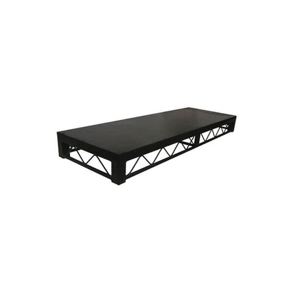 Steeldeck Staging 6ft by 2ft
