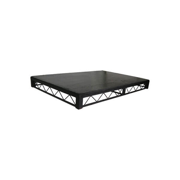Steeldeck Staging 6ft by 4ft